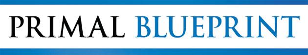 Mark Sisson: Primal Blueprint