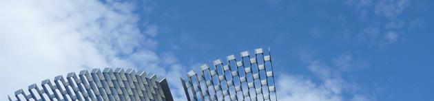 Architecture Centre Manifesto