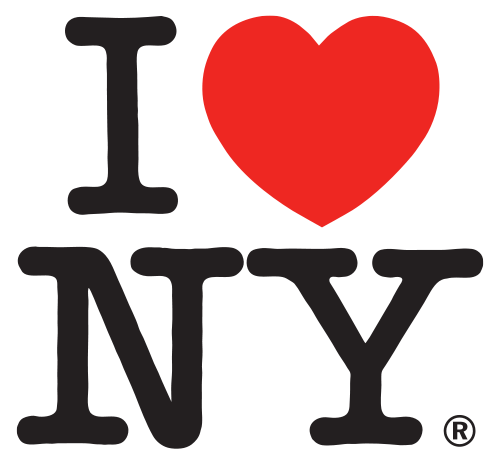 Milton Glaser: I Love New York