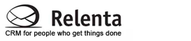 Relenta: The Simple CRM Manifesto