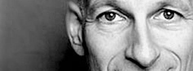 Seth Godin: Unforgivable Manifesto