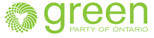 Green Party of Ontario