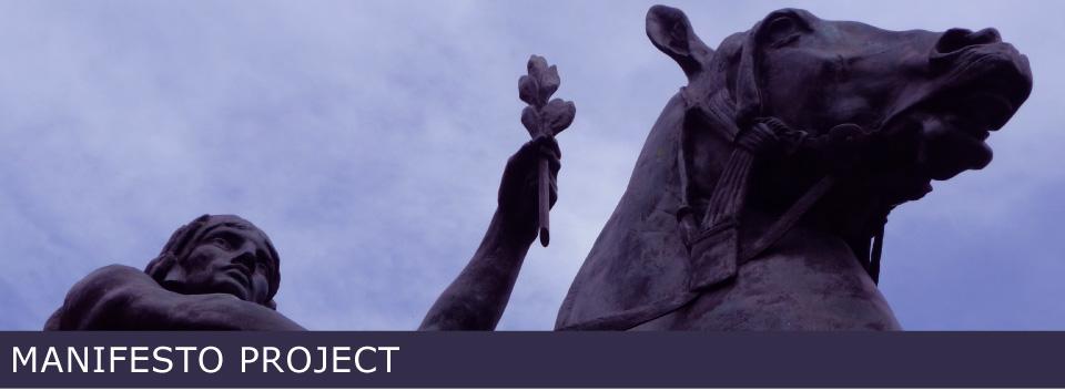 manifestoproject.com.au